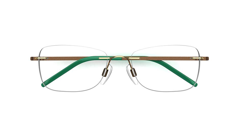 LITE 168 Glasses by Ultralight