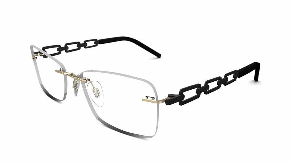 glasses/lite-170 Glasses by Ultralight