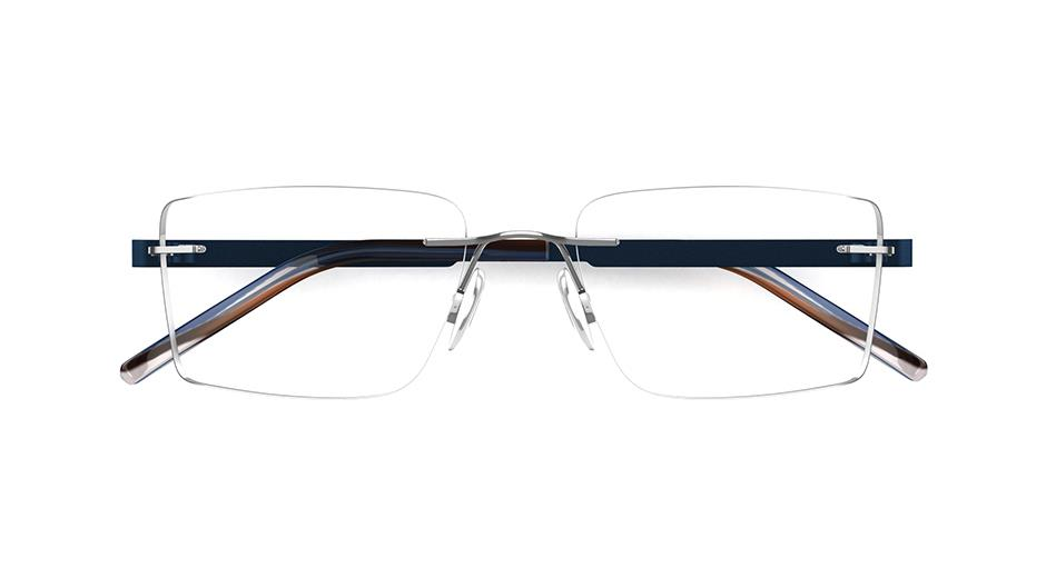 lite-175 Glasses by Ultralight