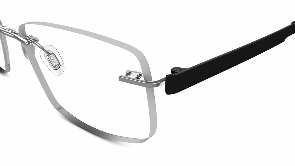 lite-176 Glasses by Ultralight