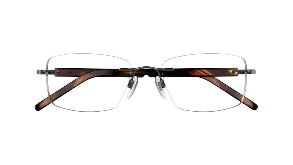 lite-177 Glasses by Ultralight
