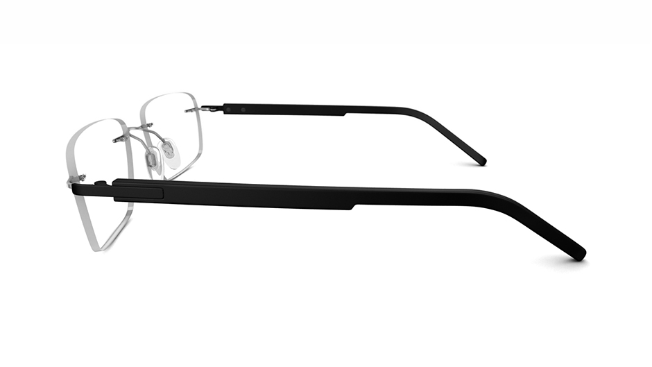 lite-178 Glasses by Ultralight