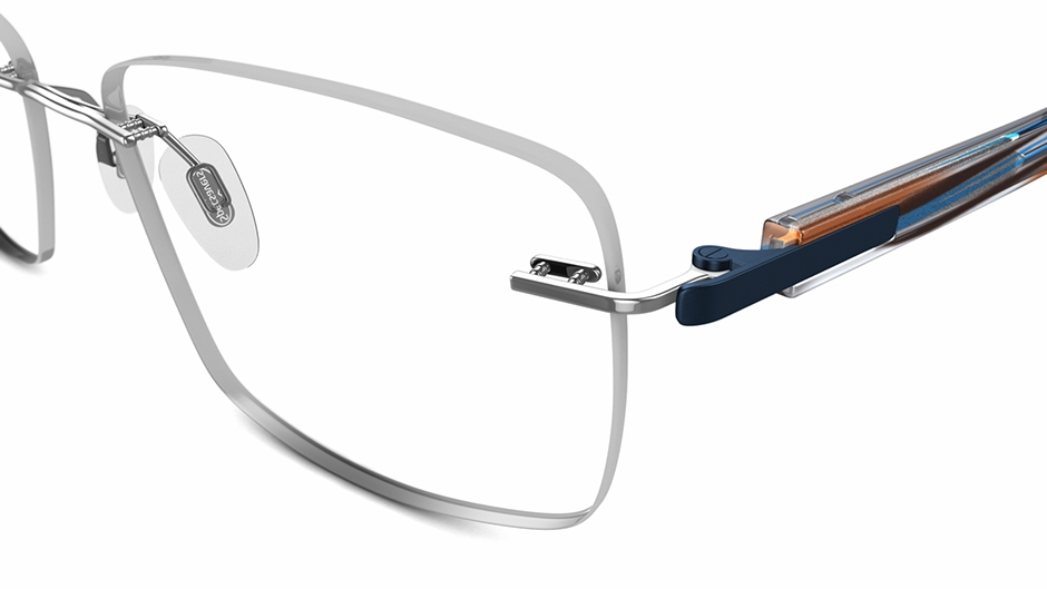 lite-179 Glasses by Ultralight