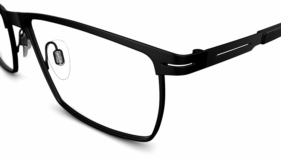 glasses/titan-c03 Glasses by Ultralight