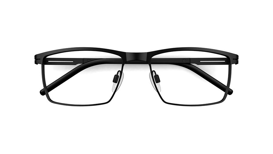 TITAN C03 Glasses by Ultralight