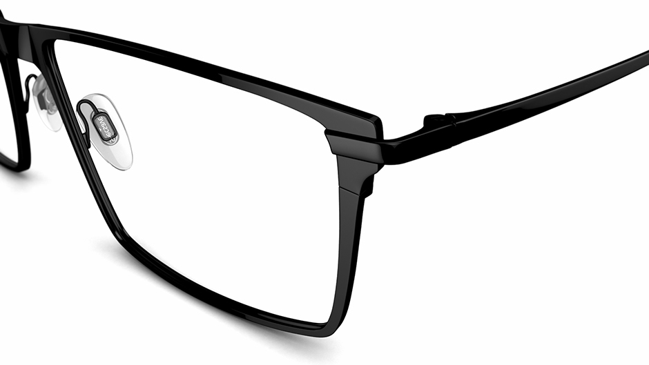 titan-c11 Glasses by Ultralight