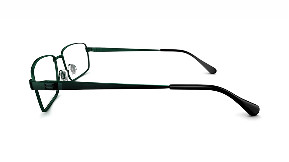 titan-c14 Glasses by Ultralight