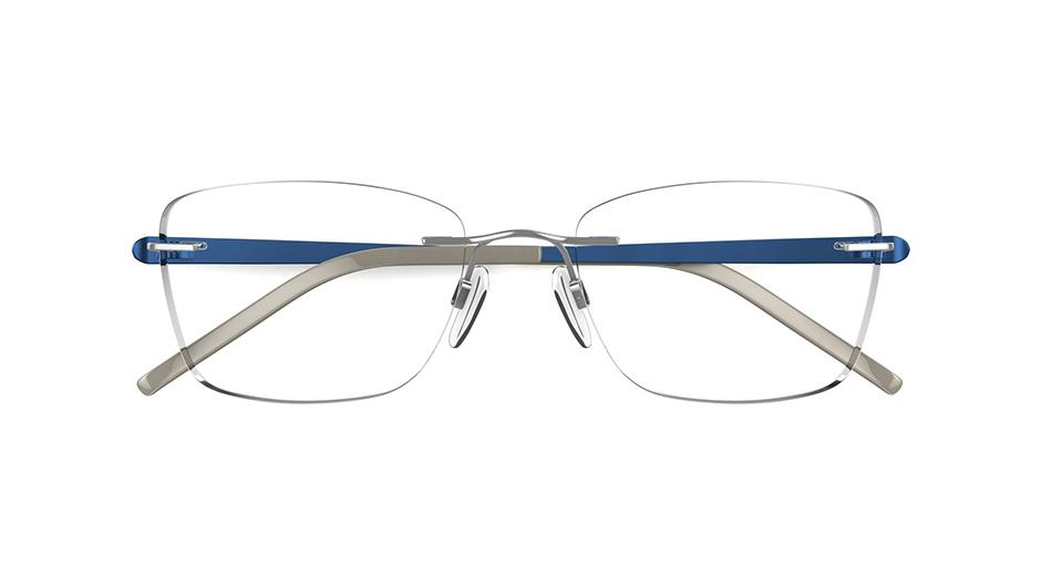 lite-172 Glasses by Ultralight