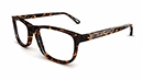 GA3049-1 Glasses by Gant