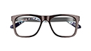 ga3068-1 Glasses by Gant
