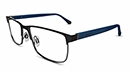 ga3108-1 Glasses by Gant