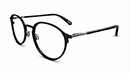 ga3117-1 Glasses by Gant