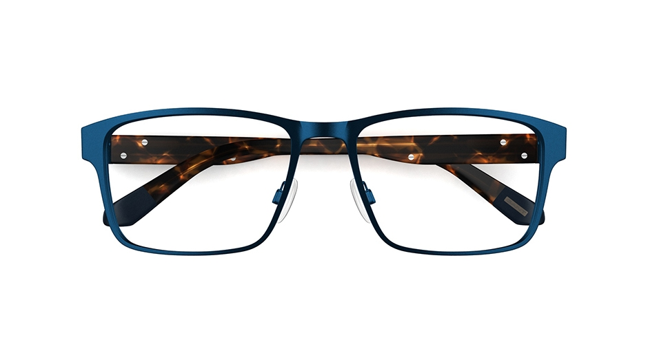 ga3121-1 Glasses by Gant