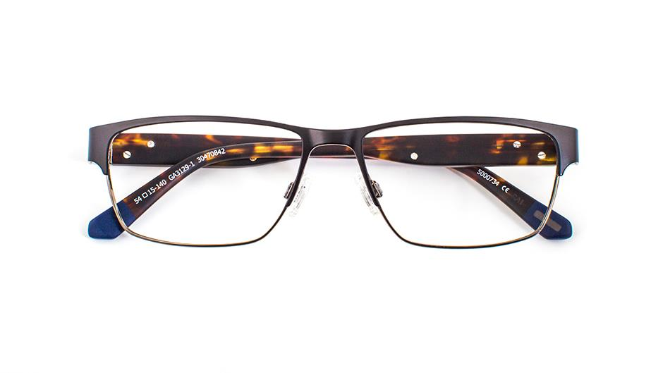 GA3129-1 Glasses by Gant