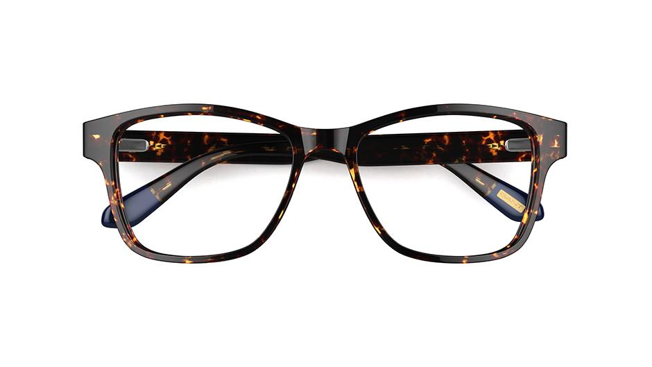 GA4065-1 Glasses by Gant