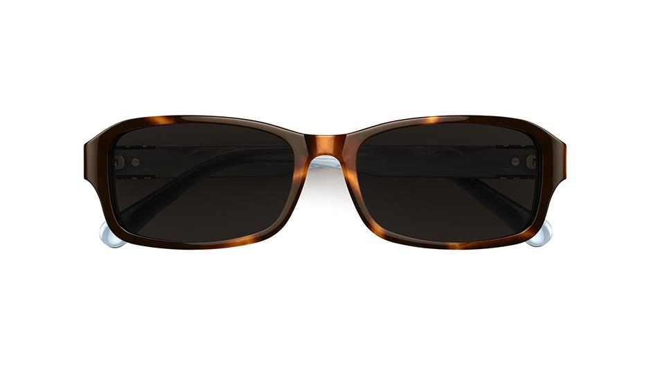 MUNICH SUN RX Glasses by Specsavers