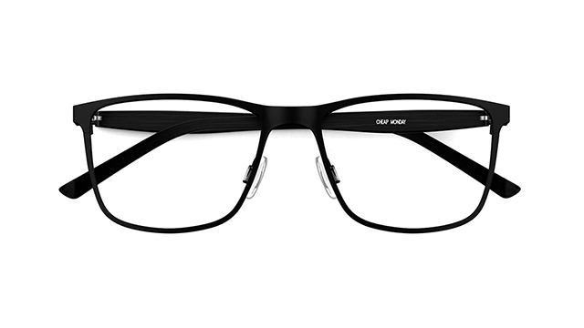 Cheap Designer Glasses, Designer Frames & Lenses | Specsavers IE