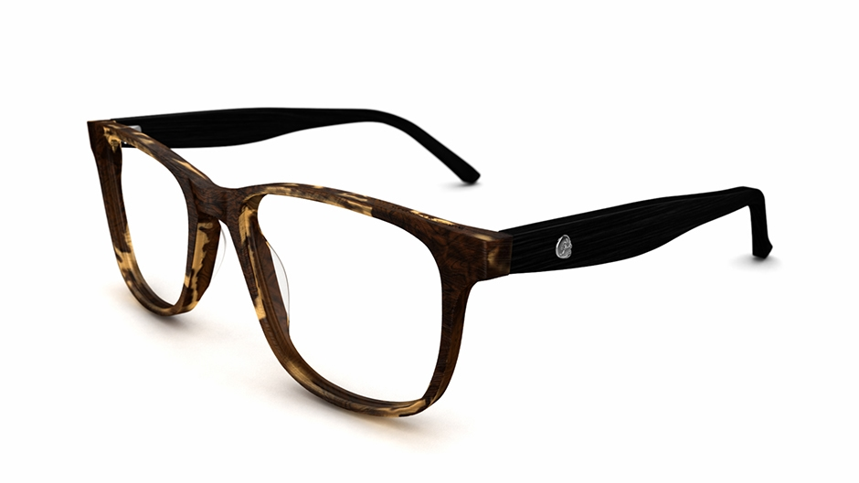 08fa8513994d9 Cheap Monday Men s Glasses WASTED MONDAY