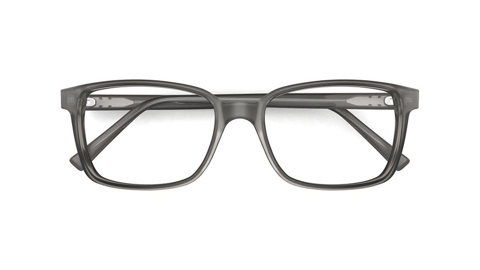 tyne Glasses by Specsavers