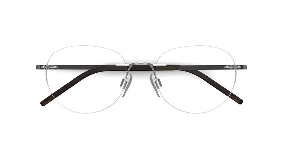 lite-180 Glasses by Ultralight