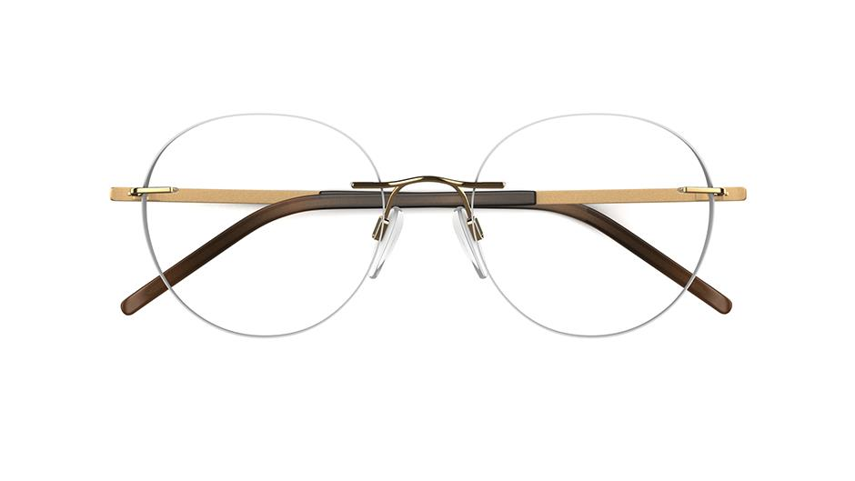 lite-181 Glasses by Ultralight