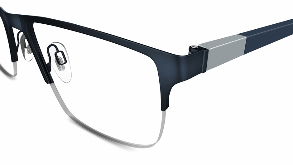 glasses/titan-c16 Glasses by Ultralight