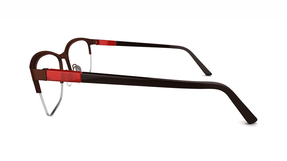 TITAN C18 Glasses by Ultralight