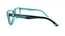 ROXY TEEN 09 Glasses by Roxy