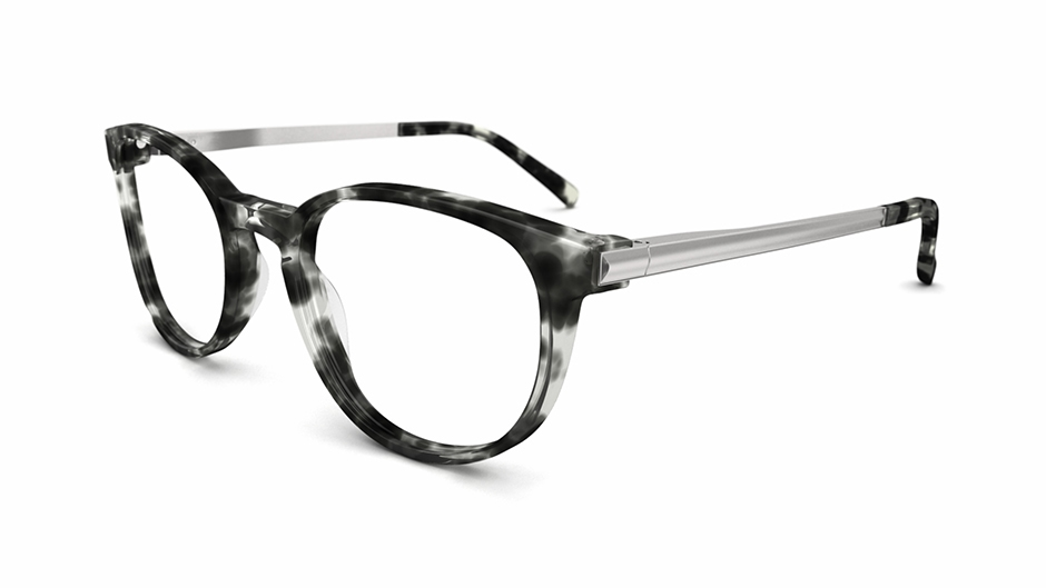 angelou Glasses by Specsavers