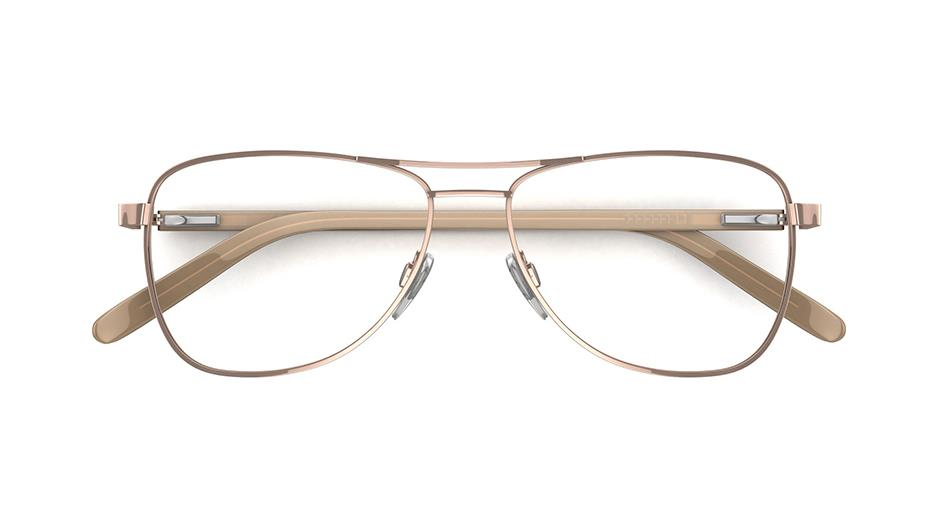 ATWOOD Glasses by Specsavers