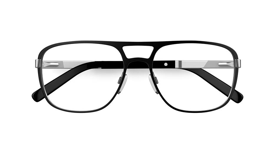 BALL Glasses by Specsavers