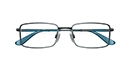 cohen Glasses by Specsavers