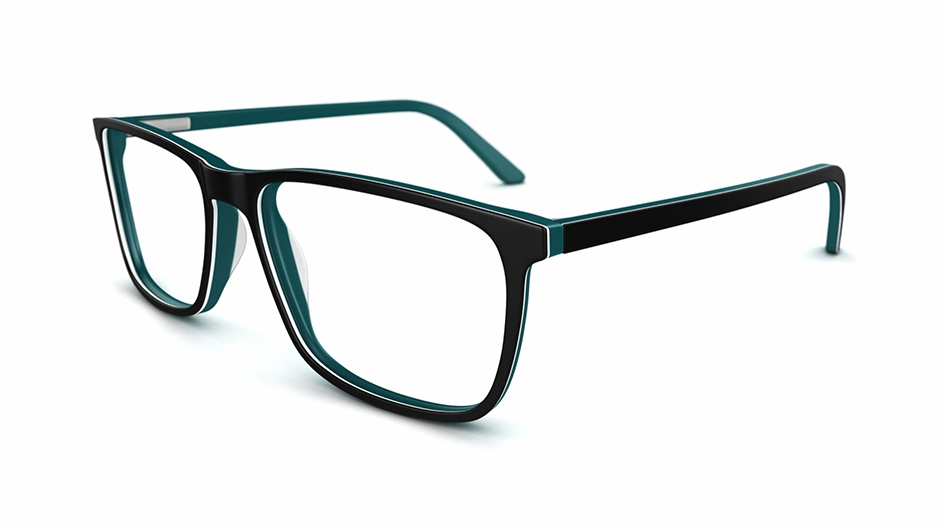 HUNT Glasses by Specsavers