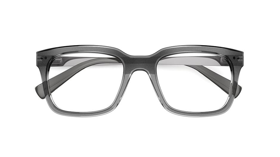 HURST Glasses by Specsavers