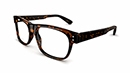 JULES RIMET Glasses by Specsavers