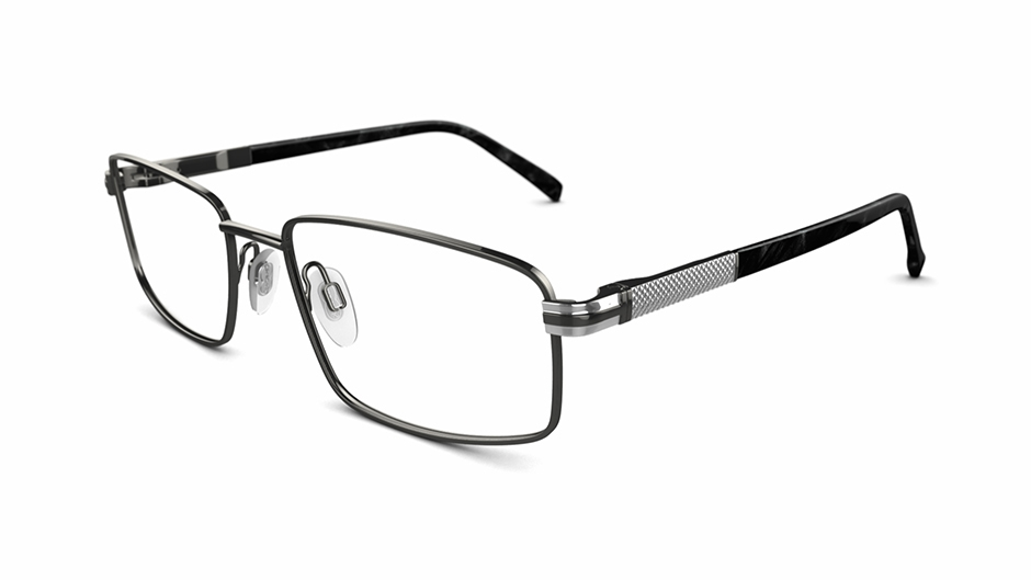 glasses/ramsey Glasses by Specsavers