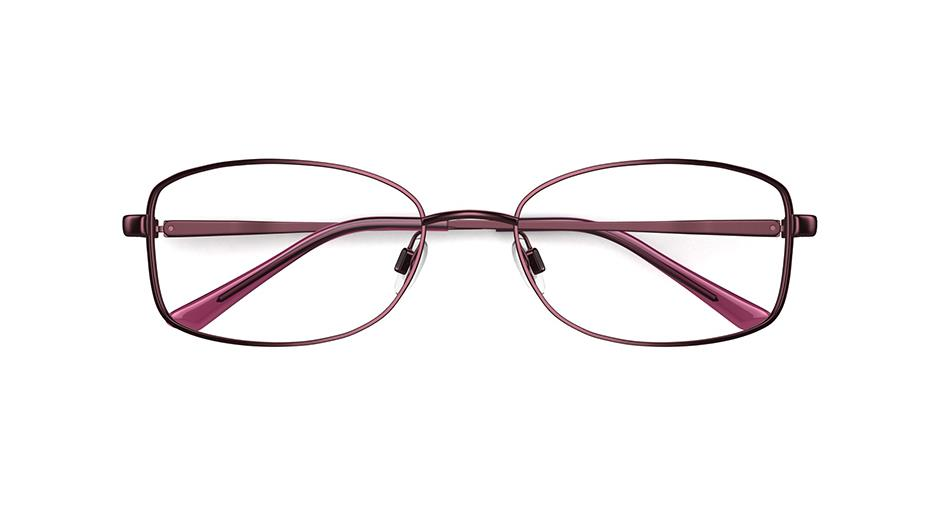FLEXI 99 Glasses by Specsavers