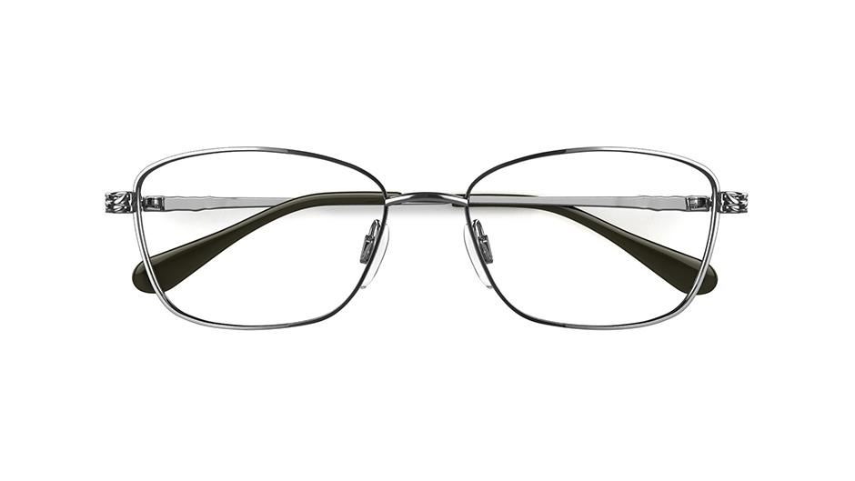 flexi-100 Glasses by Specsavers