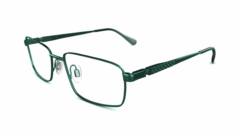 FLEXI 107 Glasses by Specsavers