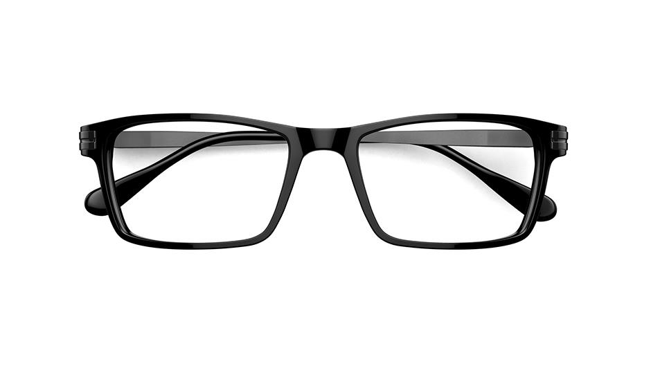 flexi-109 Glasses by Specsavers