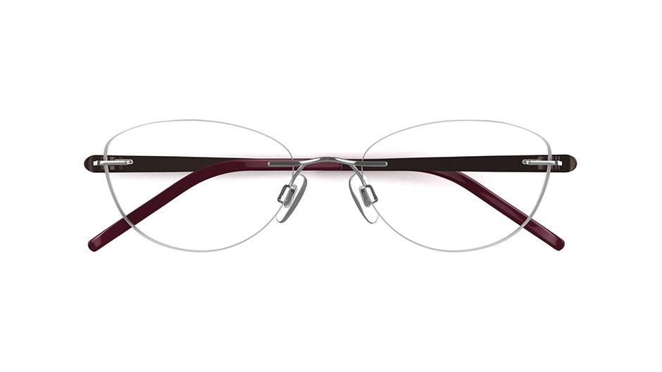lite-184 Glasses by Ultralight