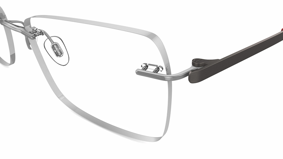 glasses/lite-185 Glasses by Ultralight