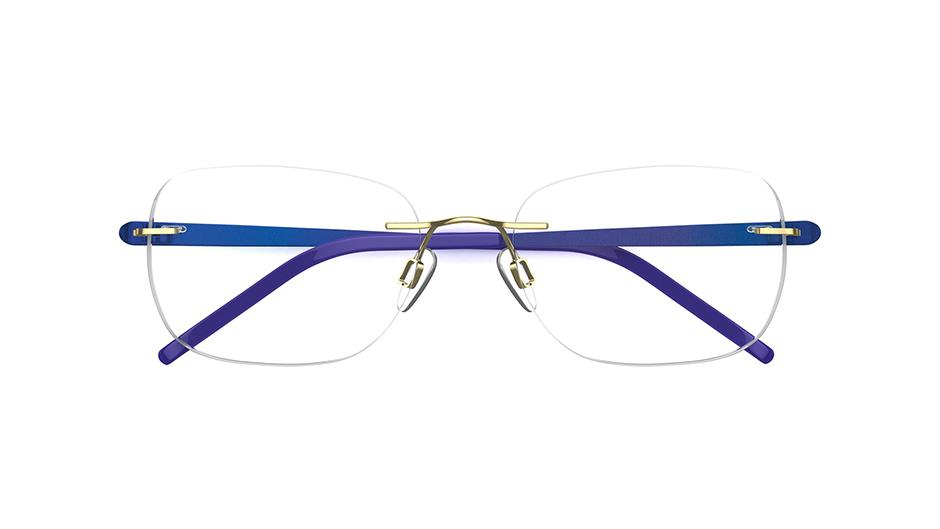 lite-187 Glasses by Ultralight