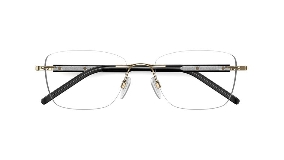 lite-188 Glasses by Ultralight