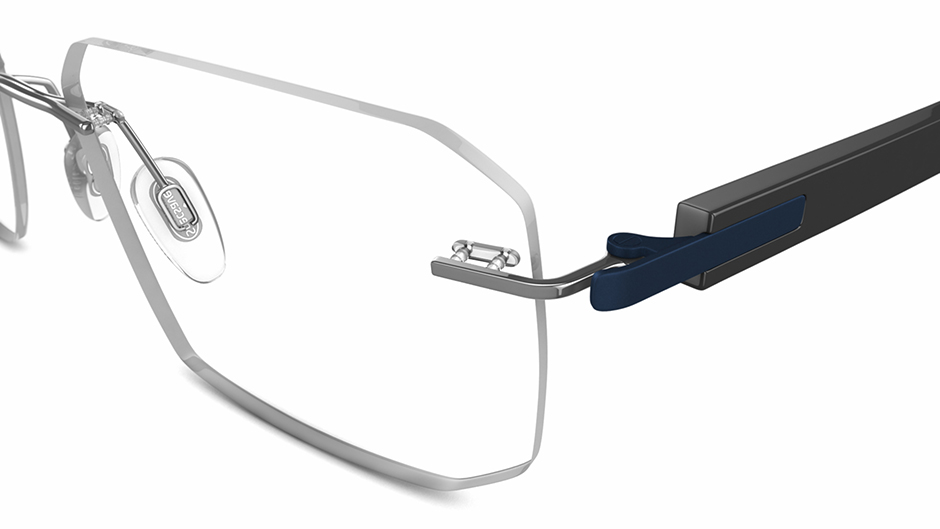 lite-189 Glasses by Ultralight