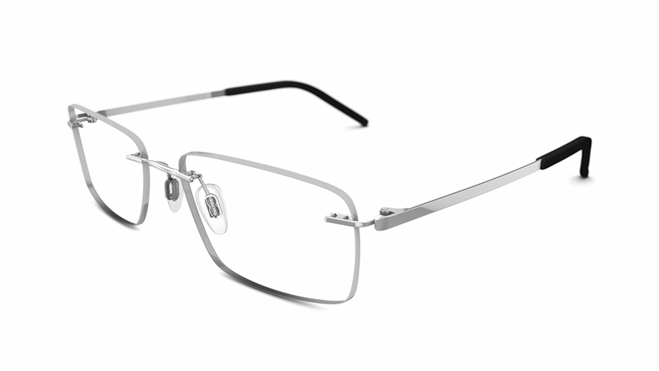 lite-190 Glasses by Ultralight