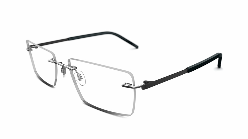 lite-193 Glasses by Ultralight