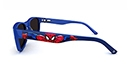 spider-man-sun-rx-01 Glasses by Marvel