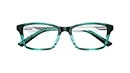 KM 50 Glasses by Karen Millen