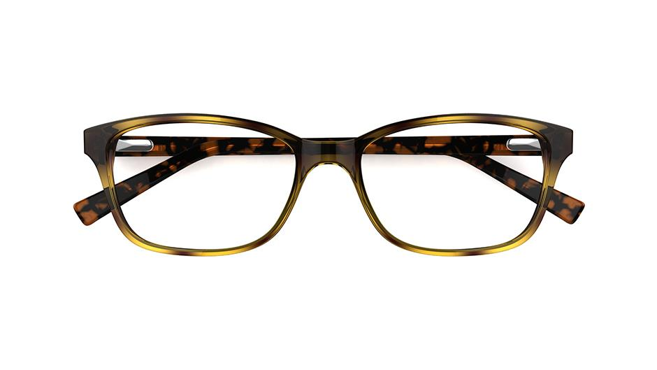 KM 54 Glasses by Karen Millen